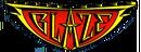 Blaze Vol 1 Logo.png