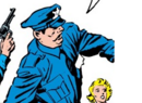 Pete (Central City) (Earth-616) from Fantastic Four Vol 1 1 0001.png