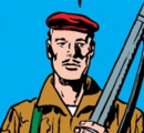 Pierre (French Africa) (Earth-616) from Fantastic Four Vol 1 1 0001.png