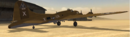 GB.B-17.rear.BF1942.png
