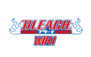 Bleach-wiki-logo-updated-by-lemursrule.png