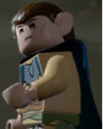 123px-Elrond young.png