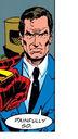 Alessandro Brannex (Earth-616) from Iron Man Vol 1 297 0001.jpg
