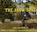 The Snow Song/Gallery
