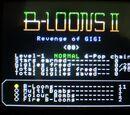 B-LOONS II Revenge of Gigi