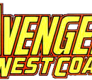 Avengers West Coast Vol 2