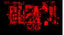 Bleach-wiki-logo-concept-4.png