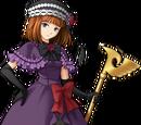 Eva-Beatrice