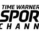 Spectrum Sports (New York)