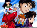 Inuyasha---wallpaper-with-800x600-resolution 2343.jpg