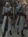 Altair-disciple-robes.png