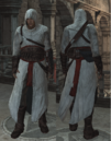 Altair-mercenary-robes.png