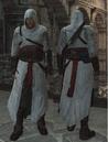 Altair-veteran-robes.png