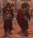 Armor-helmschmield-brotherhood.png