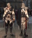 Armor-metal-ac2.png