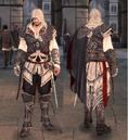 Armor-helmschmied-ac2.png