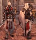 Armor-metal-brotherhood.png