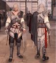 Armor-missaglias-ac2.png