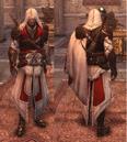 Armor-roman-brotherhood.png