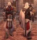Armor-seusenhofer-brotherhood.png