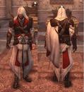Armor-rondelle-brotherhood.png