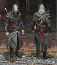 Armor-azap-revelations.png