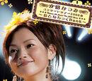Abe Natsumi Concert Tour 2006 Haru ~Otomechikku Bank~