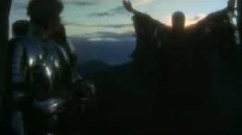 Excalibur (1981) (film)