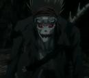 Nienazwany Shinigami