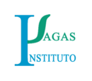 Instituto Sagas