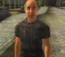 Oblivion: Bettler