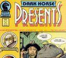 Dark Horse Presents Vol 1 23