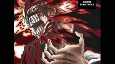 Bleach OST 3 - Track 1 - La Distancia Para Un Duelo