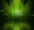 Elemental Lords