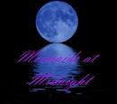 Mermaids at Midnight