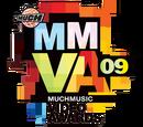 MuchMusic Video Awards