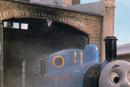 Thomas,PercyandtheDragon7.PNG