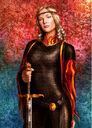 Profil-Visenya-Targaryen.jpg