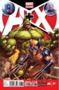 Avengers X-Men Vol 1 1.jpg