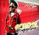 Kid rappers