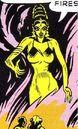 Mamalu (Earth-616) from Lorna, the Jungle Queen Vol 1 5 0001.jpg