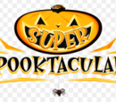 FreeRealms Super Spooktakular