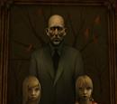 Padre Voerman