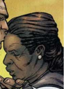 Abigail Baxter (Earth-616) from Fantastic Four Vol 3 36 0001.png