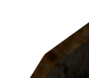Wampirzy pył (Skyrim)
