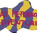 Nat Peterson Adventures!