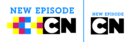New Episode - Banner (2013).png
