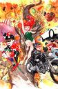 Batman Li'l Gotham Vol 1 2 Textless.jpg