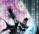 Batman: The Dark Knight Vol 2 20/Images