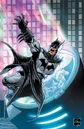 Batman The Dark Knight Vol 2 20 Textless.jpg